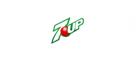 Who we work with:    7Up