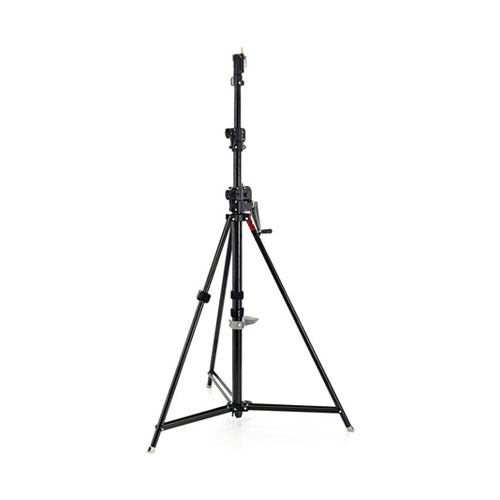 Manfrotto WIND UP 087NWB