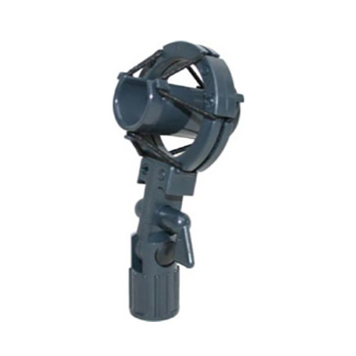 Schoeps A 20 S Elastic Suspension Swivel Shock Mount