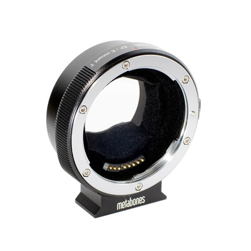 Metabones EF to E-MOUNT T