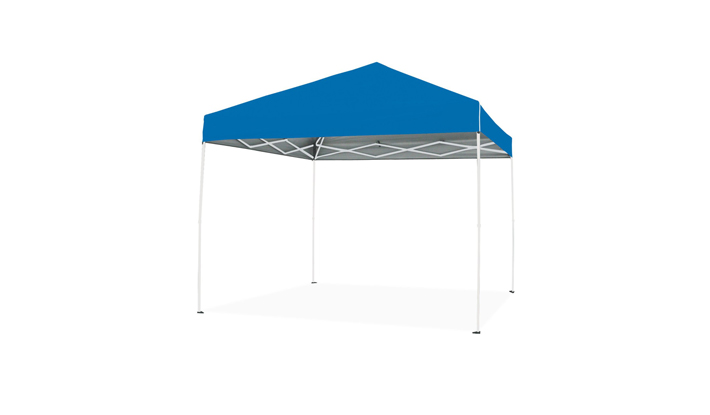 Gala Tent Instant Shelter