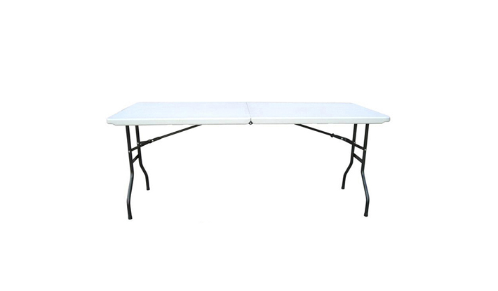 N/a Foldable Table
