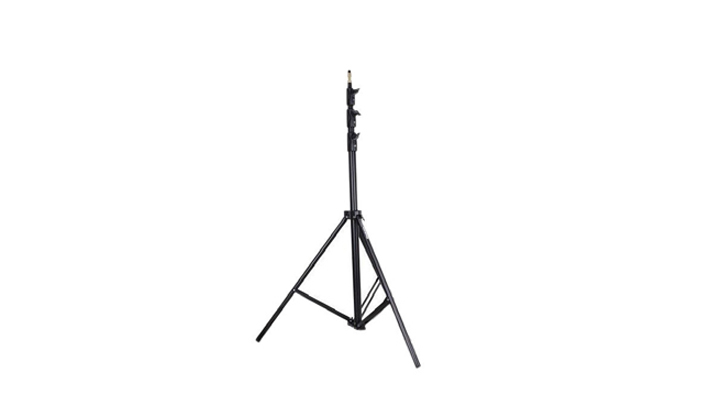 Manfrotto Master Stand