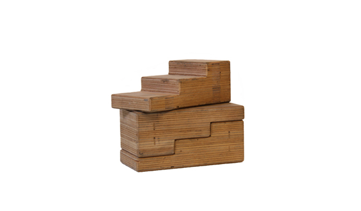 Matthews STAIR BLOCKS