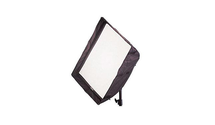 CHIMERA SOFTBOX 125W