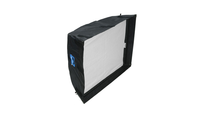 Chimera Softbox 1000W