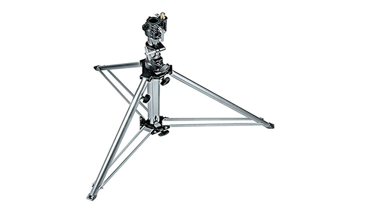 MANFROTTO 070CSU