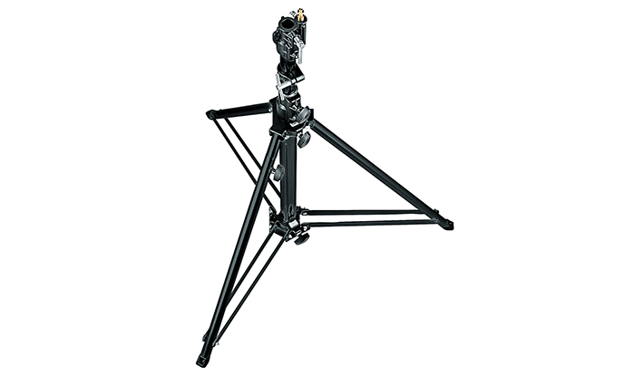 MANFROTTO 070BU