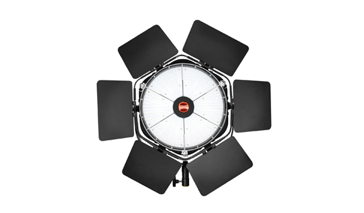 Rotolight Anova - Bi Colour V2