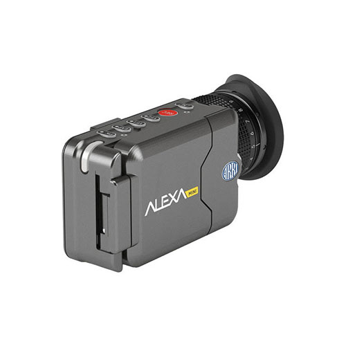 ARRI ALEXA Mini Viewfinder MVF-1