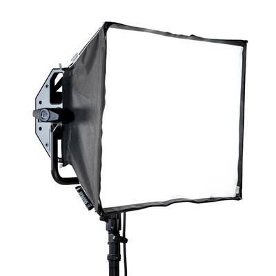 Snapbag Softbox for Gemini