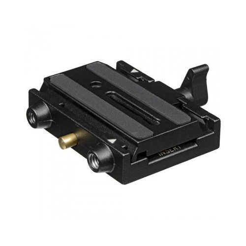 MANFROTTO QUICK RELEASE 577
