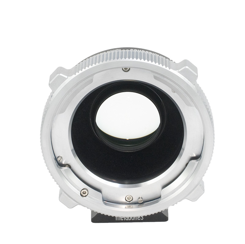 Metabones PL to E Mount Adapter