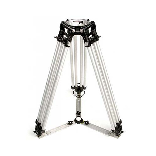 Ronford Baker Heavy Duty Tall Tripod - 150mm