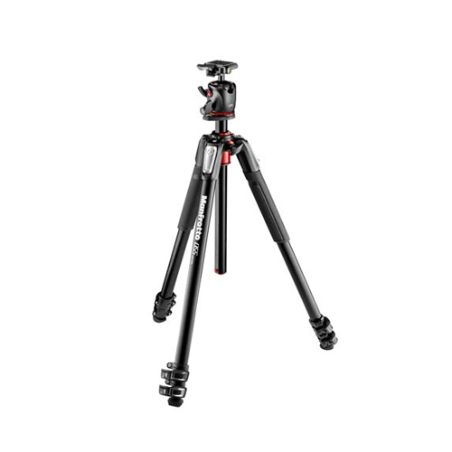 MANFROTTO MHXPRO-BHQ2
